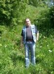 Sergey, 48  , Petropavlovsk-Kamchatsky