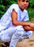 Abul Hussain, 18  , Tezpur