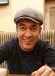Amir, 35  , Bishkek