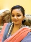 Puja, 18  , Bhiwadi