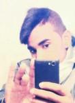 ayoub, 22  , l Alcora