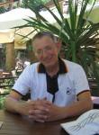 Aleksandr, 69  , Kaliningrad