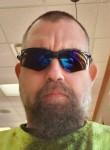 Doug, 45  , Cedar Rapids
