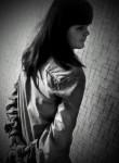 Anna, 24, Arkhangelsk