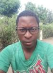 By samo, 22  , Maputo
