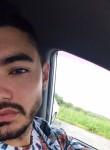 Emil, 21, Surgut