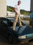 DriverTov, 27  , Penza