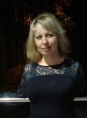 irina, 37, Russia, Tyumen