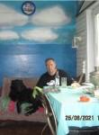 Aleksandr, 66  , Tosno