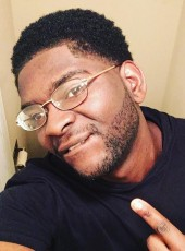 Montavious, 23, United States of America, Columbia (State of South Carolina)