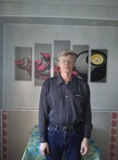 Sergey, 51, Russia, Slobodskoy