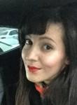 Ekaterina, 33  , Naberezhnyye Chelny