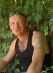 Дмитрий, 37  , Novosergiyevka