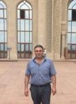 Ilxam, 44  , Baku