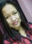 Julie, 31  , Manila
