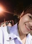 hunny, 22  , Dok Kham Tai