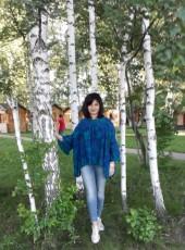 Tatyana, 49, Russia, Kemerovo