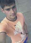 Vasya, 23, Villaverde
