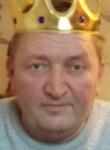 Roman, 49, Kherson