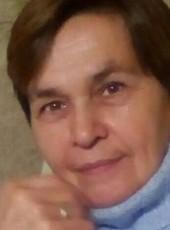 Марина, 57, Україна, Кременчук