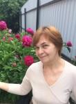 Marina, 57  , Kremenchuk