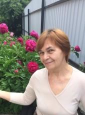 Marina, 57, Ukraine, Kremenchuk