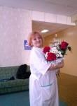 galina, 60  , Nevinnomyssk