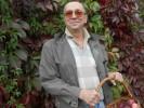 Aleksandr, 59 - Just Me Photography 6