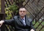 Aleksandr, 59 - Just Me Photography 2