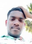 Jayesh Sawar, 18, Kalyan