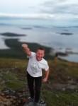 Maksik, 30  , Murmansk