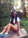 nadezhda, 22  , Bor