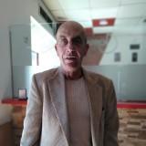 Emilio, 57  , Torrelavega