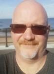 John, 52  , Peterlee