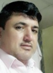 nooor, 40  , Al Ain