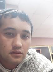 umirbek, 30, Russia, Kazan