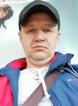 Aleksandr, 44  , Novyy Urengoy