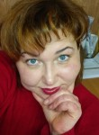 Zhanna, 38, Murmansk