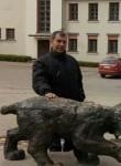 Pavel, 44  , Vilnius