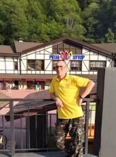 Yuriy , 51, Russia, Dagomys