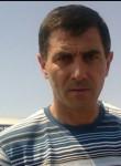 Վարդան, 57  , Yerevan