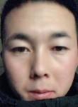 富贵险中求, 24, Tongliao
