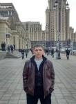 Nikolay, 40  , Lensk