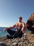 Andrew, 42  , Athens