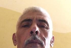 محمد حمدي, 50 - Just Me