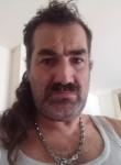 Poifilippo, 55, Rome
