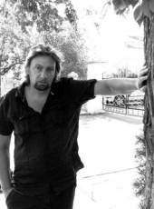 OLEG, 51, Russia, Volgograd