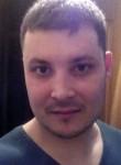 Mark, 32, Krasnodar