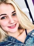 Krisina, 21, Kazan