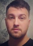 Anton, 27  , Perm